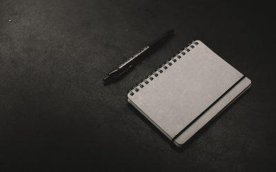 Zpětný pohled na literární soutěž Čapkoviny 2019 a rozhovor s úspěšným autorem
